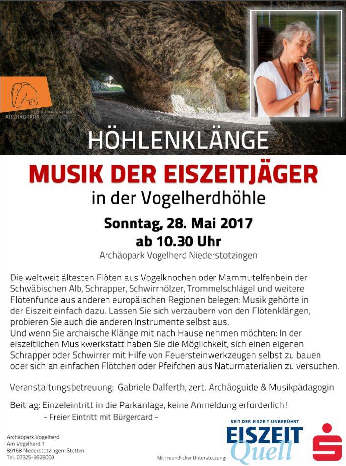 MusikveranstaltungMai2017