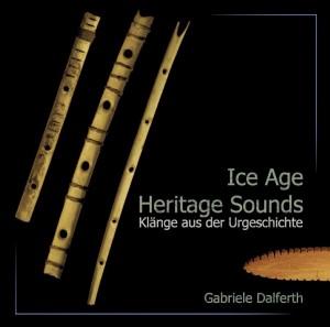 Ice Age Sound