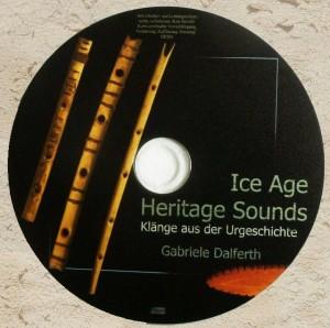 Ice_Age_Sound